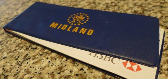 Midland Clawback Campaign